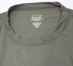 画像2: 軍用Tシャツ MC タクティカル ELITE ISSUE