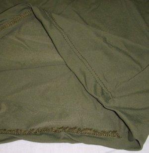 画像4: 軍用Tシャツ MC タクティカル ELITE ISSUE
