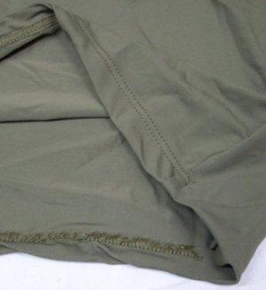 画像5: 軍用Tシャツ MC タクティカル ELITE ISSUE
