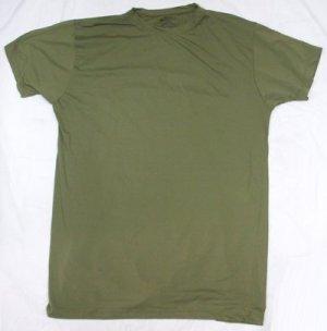 画像1: 軍用Tシャツ MC タクティカル