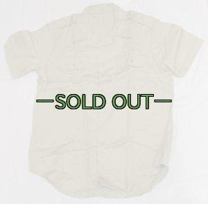 画像1: チノシャツ Lサイズ 未使用 69年