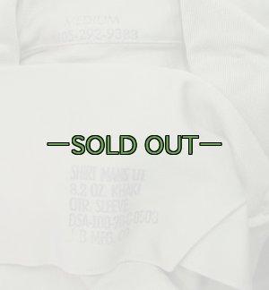 画像2: チノシャツ Mサイズ 新品同様 70年 JB MFG