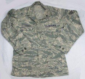 画像1: ABUジャケット