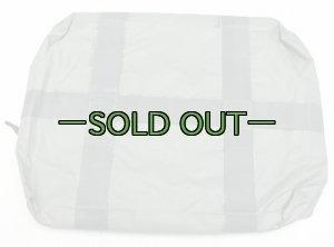 画像2: 防水ジッパー付き袋 新品同様