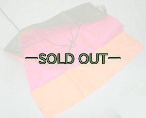画像2: シグナルパネル 90〜2000年代 OD オレンジ ピンク