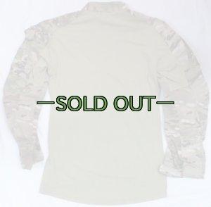 画像2: マルチカム コンバットシャツ パタゴニア