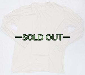 画像1: DRIFIRE ウルトラライトウェイト ロングスリーブシャツ 20000169-DS タン(サンド)