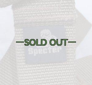画像3: スリング デザート系 SPECTER