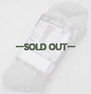 画像2:  ブーツ靴下COVERT 未使用 防寒用