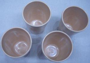 画像2: 軍用メラミンカップ halsey 90年代〜