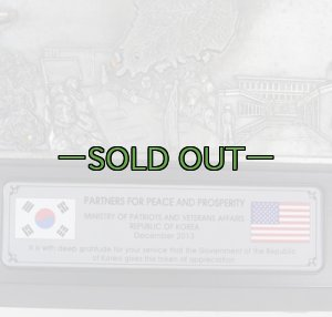画像2: DMZ韓国/北朝鮮 軍事境界線鉄条網02