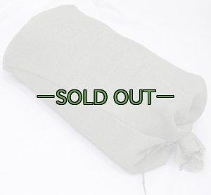 画像1: 米軍 土嚢袋 OD
