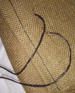 画像3: 米軍 土嚢袋 黄土色