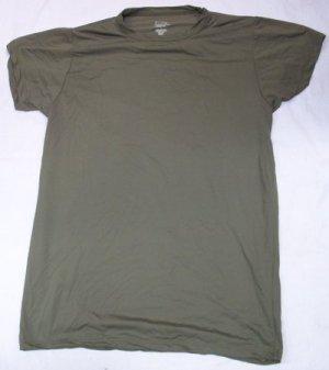 画像1: 軍用Tシャツ MC タクティカル ELITE ISSUE