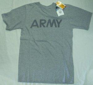 画像1: ARMY PFU Tシャツ SOFFEE リフレクター PT