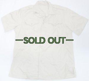 画像1: チノシャツ Mサイズ 新品同様 60年代02