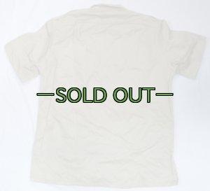 画像5: チノシャツ Mサイズ 新品同様 60年代02